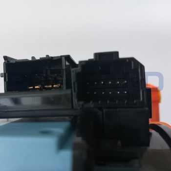 Steering Wheel Angle Sensor 89245-0K010 84307-0K020 for Toyota Fortuner GGN50,60,KUN5*,6* for Toyota Hilux GGN15,25,35,KUN1*,2*