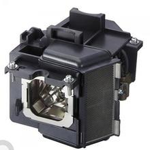 ZR lampe originale Sony lampe ampoule LMP H220 adapté pour VPL VW260ES VPL VW268 VW300ES VW328 projecteur SONY