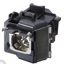 ZR orijinal lamba Sony lamba ampulü LMP H220 için Fit VPL VW260ES VPL VW268 VW300ES VW328 projektör SONY