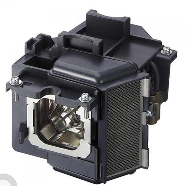 Оригинальная лампа ZR, лампочка для лампы головного света, подходит для проектора Sony VW300ES VW328