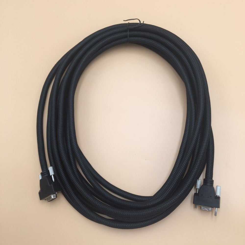 allwin cable 1