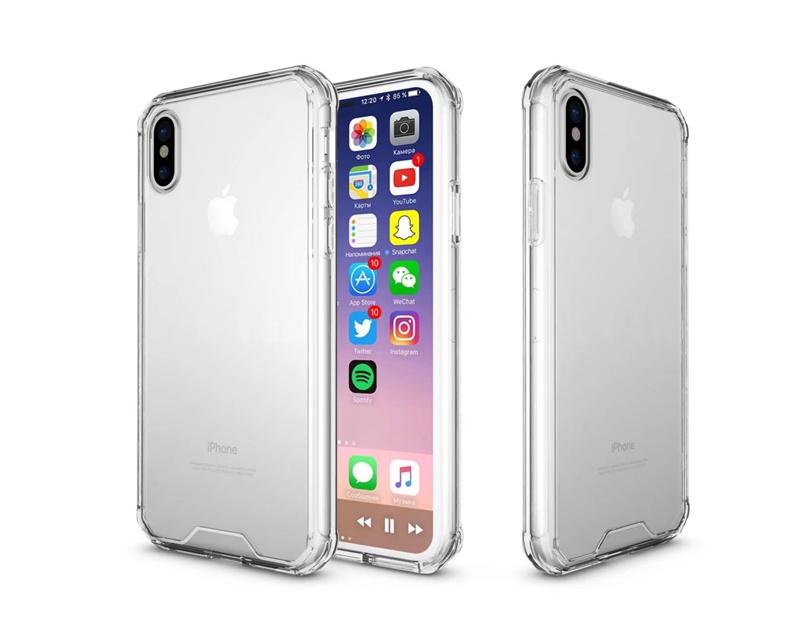 3549034509 iPhone 8  8 0.05kg     (2)