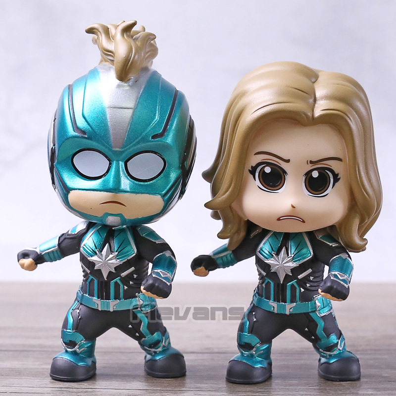 hot-toy-cosbaby-captain-font-b-marvel-b-font-pvc-action-figure-collectible-model-toy-for-car-decoration-doll