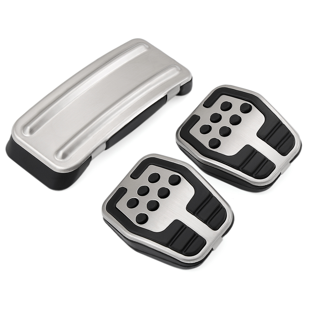 Cover For Pedals Car