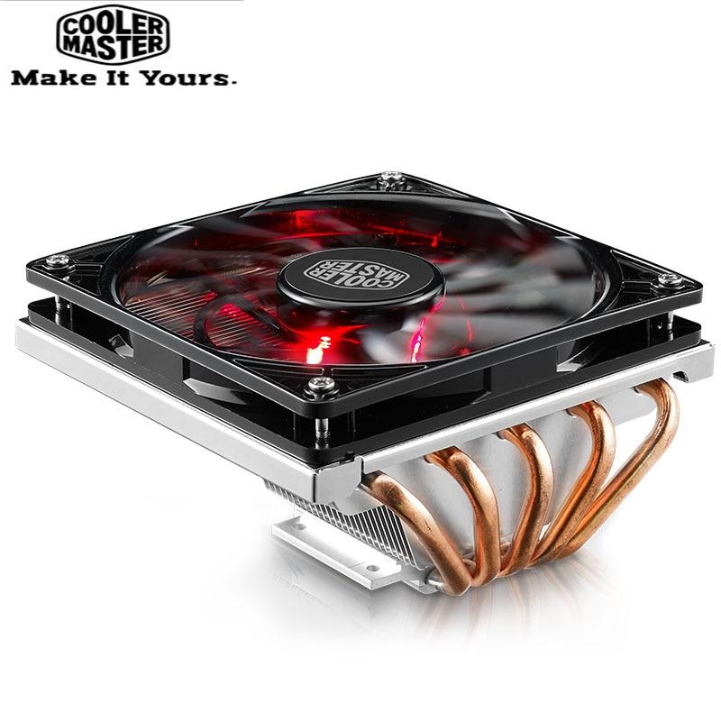 AMD CPU cooler bracket radiator fan cooler mount for AM2//AM3// TC