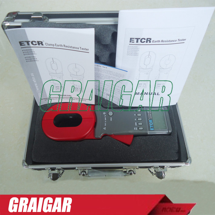 ETCR2000-Clamp-Ground-Earth-Resistance-Tester-Meter (1)