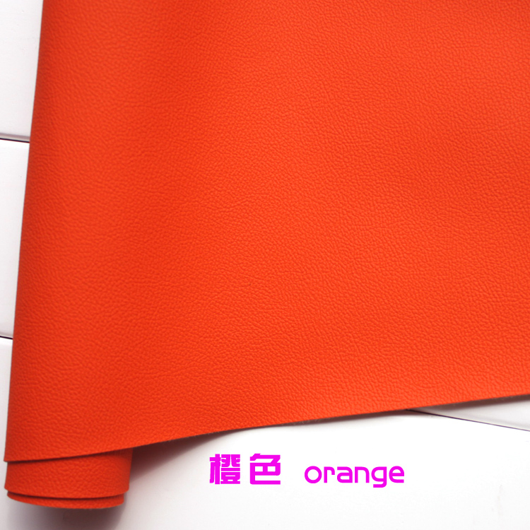 popular orange upholstery fabric buy cheap orange upholstery fabric lots from china orange. Black Bedroom Furniture Sets. Home Design Ideas