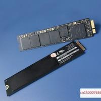 Original 64GB SSD For 2010 2011 Macbook Air A1369 A1370 MC503 MC504 MC965 MC966 MC968 MC969