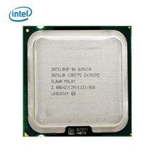 Intel Xeon E3-1260L 1260L E3 1260 L 2.4 GHz Quad-Core CPU Processor LGA 1155