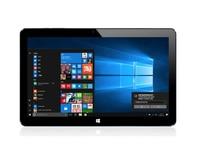 Original Alldocube Cube I7 Book Windows 10 Tablet PC 10 6 IPS 1920x1080 Intel Core M3