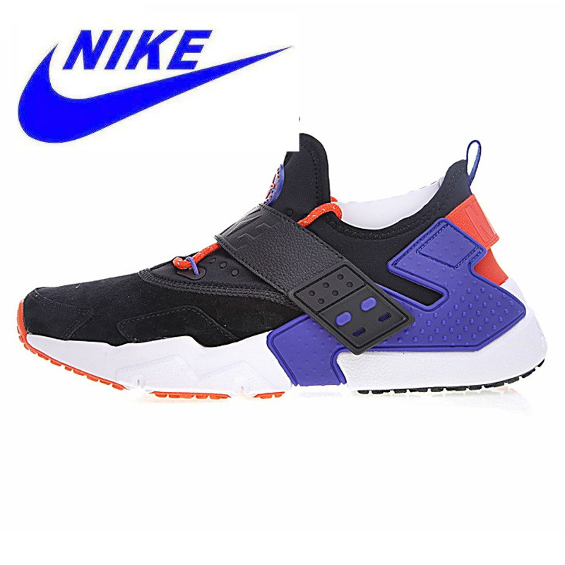 907e050fe189 Detail Feedback Questions about Breathable Nike Air Huarache Drift 6 PRM  Men s Running Shoes