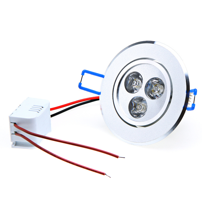 Downlights led teto downlight recesso recesso Usage : Holiday