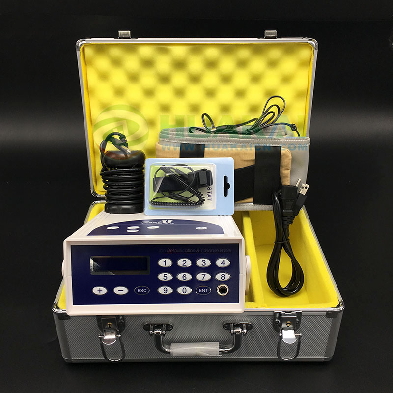 Aqua Spa Cleanse Machine with Password Function for Beauty Salon se vento spa aqua la 1500