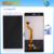 Substituição de alta qualidade para huawei p9 display lcd com tela de toque digitador assembléia eva-l09 eva-l19 eva-al00 5.2 polegada + ferramentas