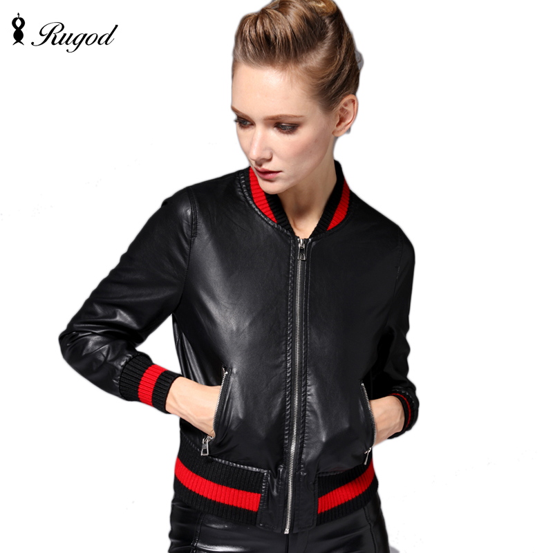 Online Buy Wholesale women baseball jacket from China women ...
