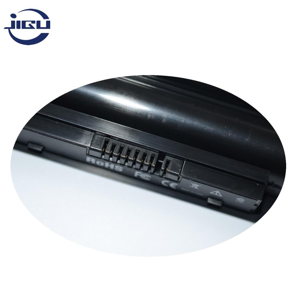 Image 5 - JIGU Laptop Battery For Fujitsu LifeBook A530 AH531 A531 PH521 AH530 LH520 CP477891 01 FMVNBP186 FPCBP250 BP250  FPCBP250-in Laptop Batteries from Computer & Office