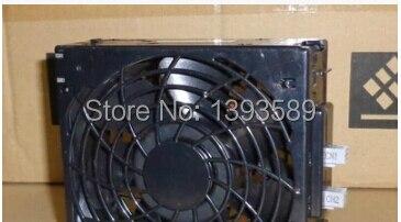 все цены на  free ship .whole sales,original server   Fan for FRU 74Y5220 server fans EC: N23983  онлайн