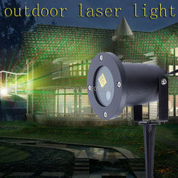 Outdoor ip68 waterproof lawn garden light christmas party decoration rg laser projector home showers led lights.jpg 250x250