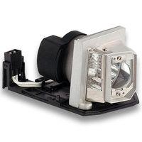 Compatível lâmpada do projetor para optoma hd230x  GT750-XL  op300w  TW615-GOV  TX615-GOV  TX615-3D  TX612-3D