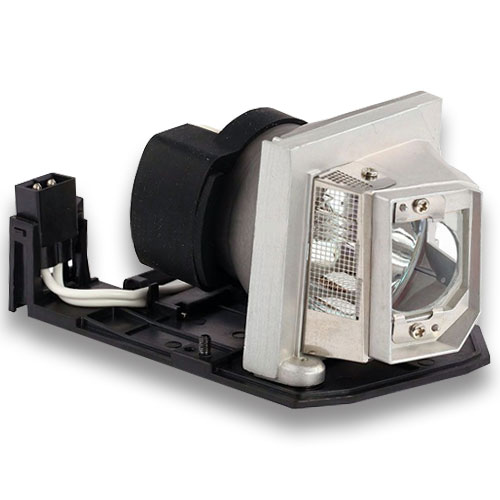 Compatible Projector lamp for OPTOMA HD230X/GT750-XL/OP300W/TW615-GOV/TX615-GOV/TX615-3D/TX612-3D compatible projector lamp bl fp230d for hd230x ht1081 th1020 tx615 tx615 3d tx615 gov opx3200 pro800p ht1081 hd23 hd22 hd2200