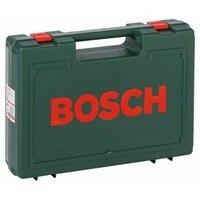 BOSCH 2605438414 Pasta PDA 240 E/180