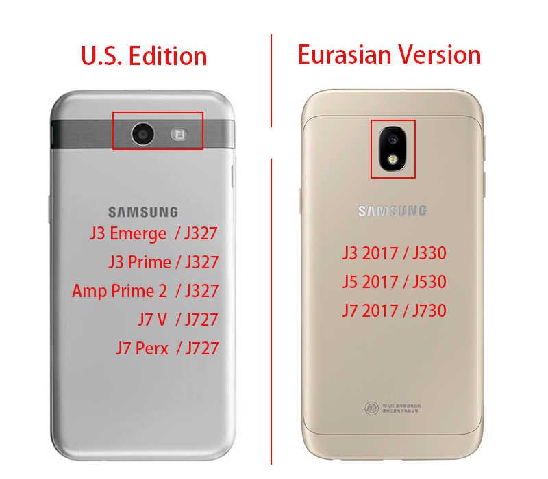 HAMEINUO Reine Groupe Rock housse de téléphone étui pour samsung Galaxy J3 J5 J7 2017 J527 J727 J327 J330 J530 J730 PRO