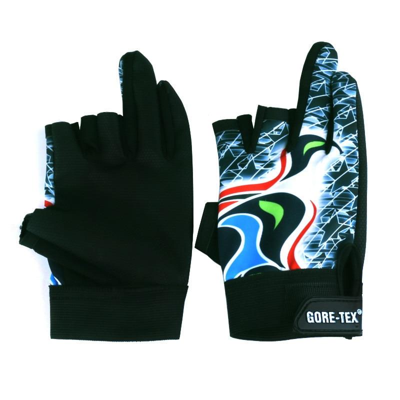 fish glove05