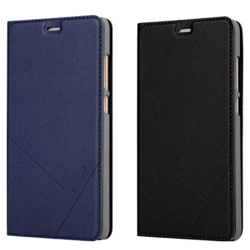 Pour Xiaomi Redmi Note 4X3 gb 32 gb Cas En Cuir Flip Protecteur de Couverture Redmi Note 4X Premier Pro 4 gb 64 gb redmi note 3 Téléphone Sac Cas