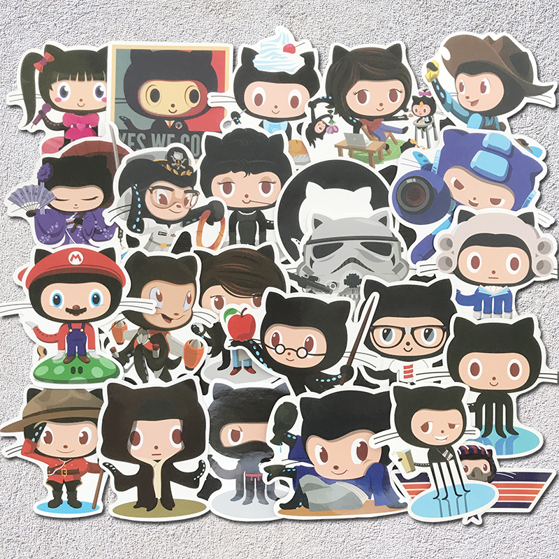 25pcs Seventeen Team Stickers For Skateboard Motorcycle Luggage Sticker Fashion Decals Diy Stickers Classic Toys