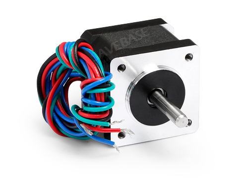 HTB1RugYaDtYBeNjy1Xdq6xXyVXac - ENGMATE Nema 14 Stepper Motor 21Oz-In 2-Phase 0.8A EMA142-3008S4 for CNC Mill Router Cutter