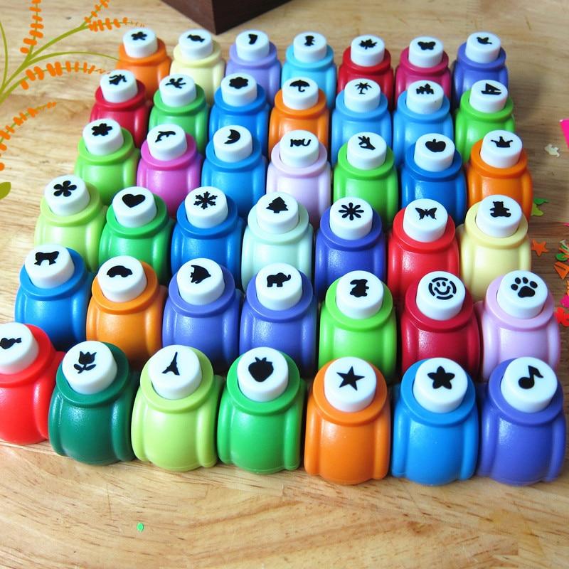 Diy Print Paper Craft