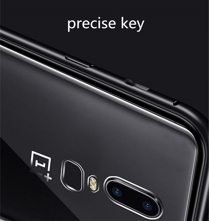 one plus 6 magnetic case (7)