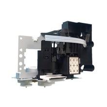 Original Ink Pump Printer Pump Assembly Ink System Assy for Epson 7800 9800 7880 9880 7450 9450 printer