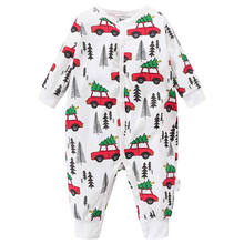 0f7665bf04e1 Car Baby Clothes Promotion-Shop for Promotional Car Baby Clothes on ...