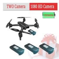 SG106 rc drones with camera hd mni dron x pro 4k profissional helicoptero de controle remoto brinquedos quadrocopter drone toys