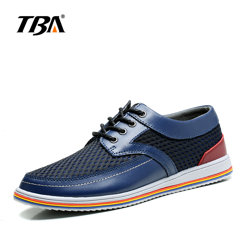 Online Get Cheap Branded Shoes Cheap Price -Aliexpress.com ...