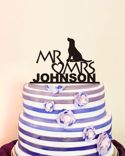 Cutest Wedding Cake Toppers.Us 11 69 22 Off Mr Mrs Funny Cake Toppers Wedding Cakes Toppers Acrylic Love Cute Wedding Cake Toppers Cake Toppers For Weddings Decoration In