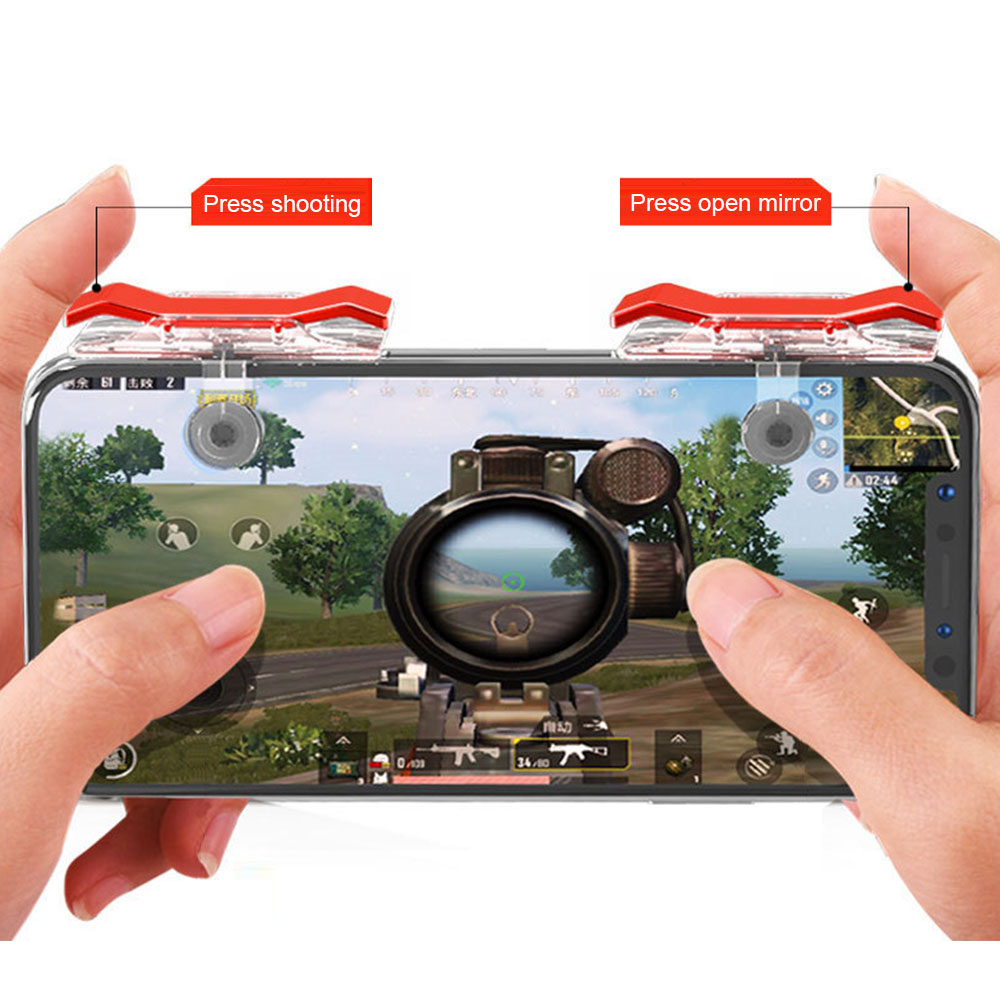 1Pair-E9-Gaming-Trigger-Smart-Phone-Games-Shooter-Controller-Fire-Button-Handle-For-PUBG-Rules-of