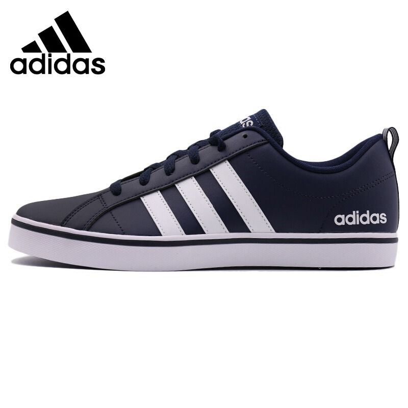Original New Arrival 2018 Adidas  VS PACE Men's Basketball Shoes Sneakers