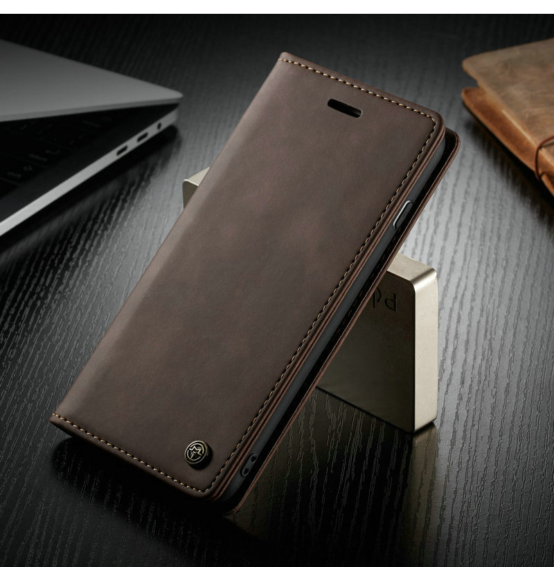 Magnetic Card Wallet Case for iPhone 11/11 Pro/11 Pro Max 24