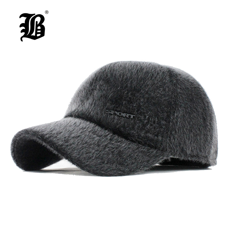 Mens Hats Classic Crocodile Pattern Baseball Caps Autumn Adjust Size Visor Cap Snapback Male Bone Dads hat