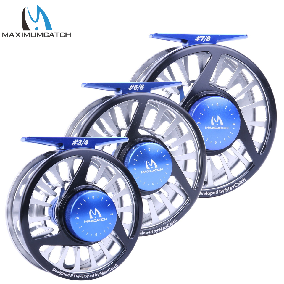 Online buy wholesale fishing reel from china fishing reel for Wholesale fishing reels