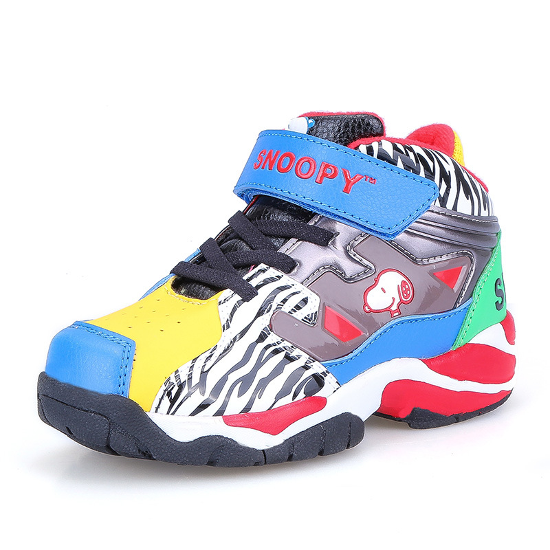 Online Get Cheap Sneakers Shoes Online Shopping -Aliexpress.com ...