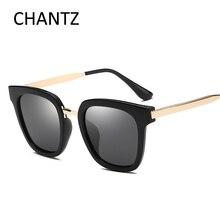 Винтаж квадратные поляризационные солнцезащитные очки Для женщин Брендовые очки, подходят для вождения, солнцезащитные очки для девушек, оттенки корейский стиль UV400 Gafas De Sol Mujer 3708