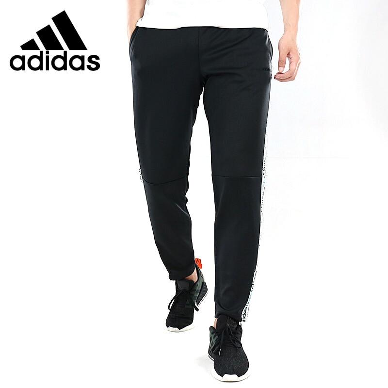 moda de lujo precio inmejorable precio de descuento Original New Arrival 2018 Adidas Neo Label M RCRFTD TP Men's Pants ...