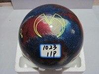Оптовая продажа Профессиональный шар для боулинга