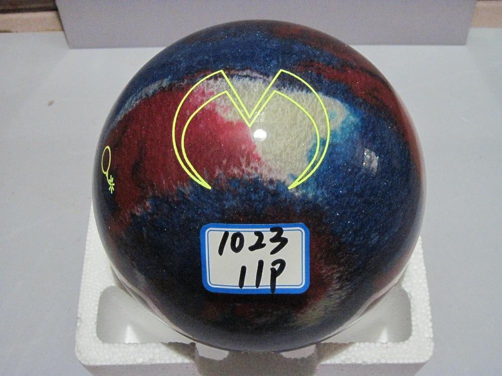 Оптовая продажа профессионального Боулинг мяч