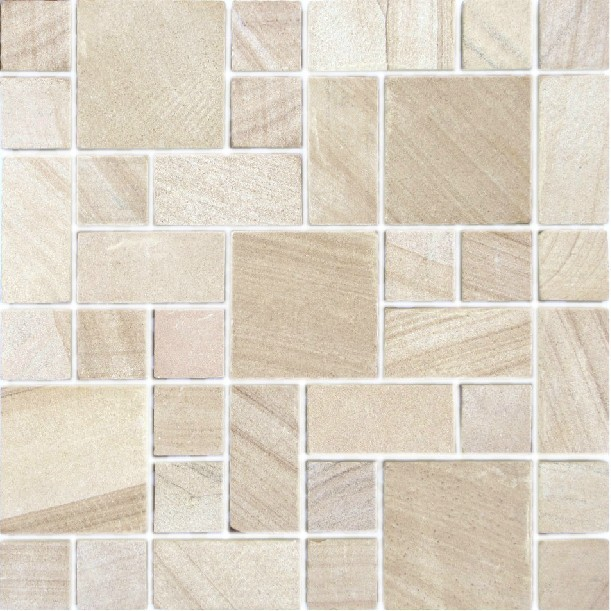 Stone And Tile Works : Marble tile pattern design decoration