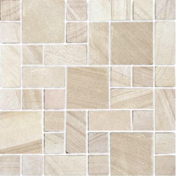 Pattern Floor Tiles | Tile Design Ideas