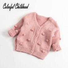 8610bcd9 Popular Baby Boy Sweater Designs-Buy Cheap Baby Boy Sweater Designs ...